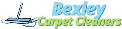 Bexley Carpet Cleaners